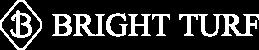 BRIGHT-TURF.COM